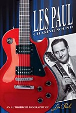 Watch American Masters Les Paul: Chasing Sound