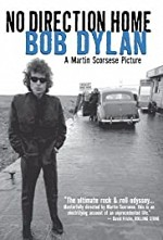 Watch American Masters No Direction Home: Bob Dylan