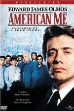 Watch American Me