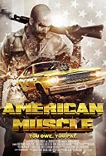 Watch American Muscle