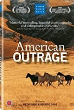 Watch American Outrage