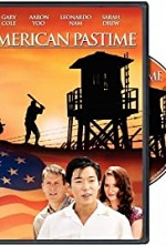 Watch American Pastime