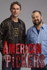 American Pickers: Best Of S01E35