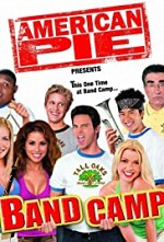 Watch American Pie Presents Band Camp