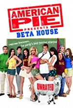 Watch American Pie Presents Beta House