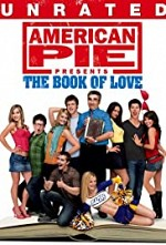 Watch American Pie Presents: The Book of Love