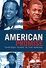 Watch American Promise