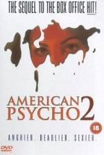 Watch American Psycho II: All American Girl