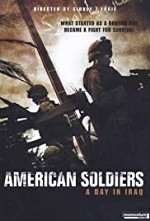 Watch American Soldiers