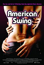 Watch American Swing
