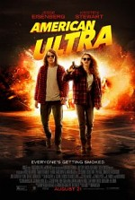 Watch American Ultra