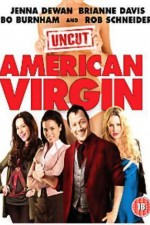 Watch American Virgin