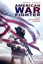 Watch American Warfighter