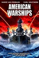 Watch American Warships