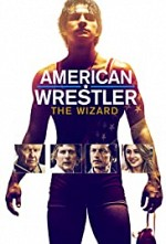 Watch American Wrestler: The Wizard