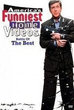 America's Funniest Home Videos SE