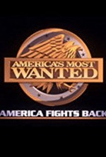 Watch America's Most Wanted