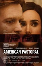 Watch Amerikanisches Idyll