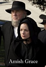 Watch Amish Grace