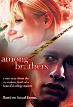 Watch Among Brothers