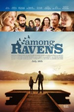 Watch An Unkindness of Ravens
