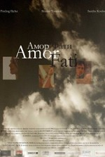 Watch Amor fati