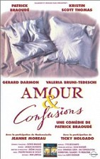 Watch Amour & confusions