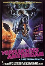Watch Amsterdamned