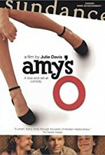 Watch Amy's Orgasm