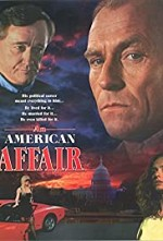 Watch An American Affair