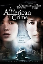 Watch An American Crime