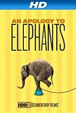 Watch An Apology to Elephants