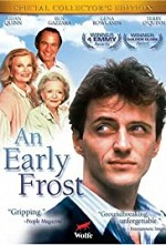 Watch An Early Frost