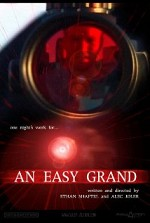 Watch An Easy Grand