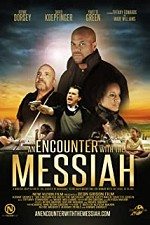Watch An Encounter with the Messiah