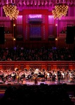 Watch An Evening with Amy Grant, Featuring the Nashville Symphony