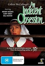 Watch An Indecent Obsession