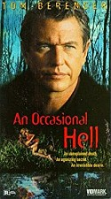 Watch An Occasional Hell