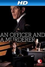 Watch An Officer and a Murderer