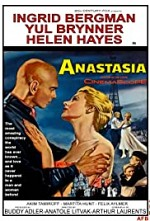 Watch Anastasia