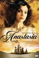 Watch Anastasia: The Mystery of Anna