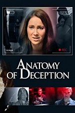 Watch Anatomy of Deception