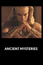 Ancient Mysteries S02E07