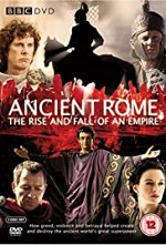 Ancient Rome: The Rise and Fall of an Empire S01E06