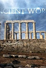 Ancient Worlds S01E06
