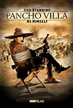 Watch And Starring Pancho Villa as Himself