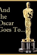 Watch And the Oscar Goes To...