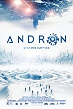 Watch Andron