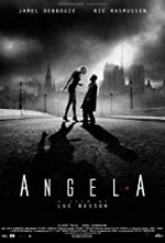 Watch Angel-A