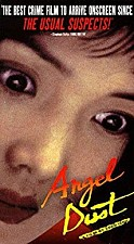 Watch Angel Dust